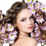 64 Шампуни для ослабленных волос из натуральных компонентов