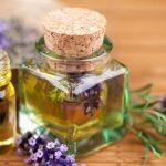 200 Репейное масло – уникальное природное средство