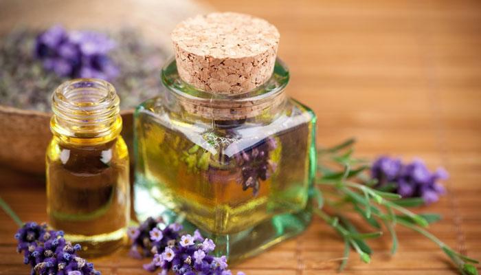 Репейное масло – уникальное природное средство