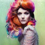 326 Рекомендации по применению перцовой настойки для волос