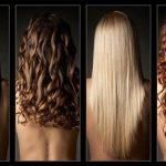 338 Ополаскиватель для волос