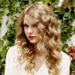 448 Что делать, если окраска волос оказалась неудачной