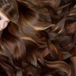 454 Заговор для красоты волос (на зеркало и воду)