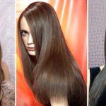 475 Стрижки на длинные волосы одинаковой длины