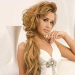660 Как выбрать цвет волос по цветотипу