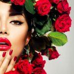 713 Какие ошибки в макияже нельзя делать
