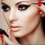 720 Рисуем стрелки для разных видов глаз