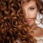 807 Травы для красивых волос