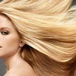 822 8 способов быстро отрастить волосы