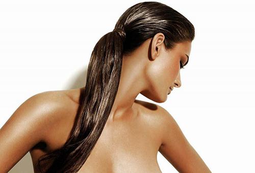 1086 Рецепт от выпадения волос