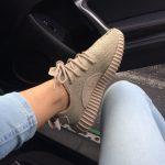 944 Какую обувь Вы желаете носить в этом году ? Модная моды на обувь лето осень 2016 - 2017