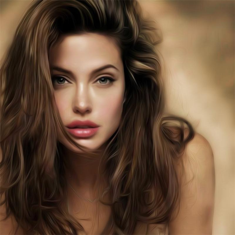 1491 Почему не растут волосы: главные причины