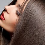 1775 Как ополаскивать волосы яблочным уксусом