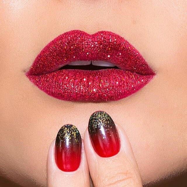4 секретных трюков визажистов при нанесении макияжа