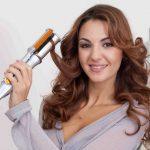 2242 Разнообразные приборы для укладки волос