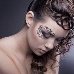 2248 Всевозможные средства для укладки волос