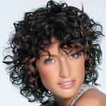 2314 Мокрая химия для любой длины волос