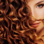 2411 Завить волосы без бигуди и плойки: простые решения на каждый день