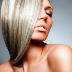 2554 Колорирование для блондинок
