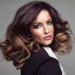 2566 Колорирование волос: многообразие цвета