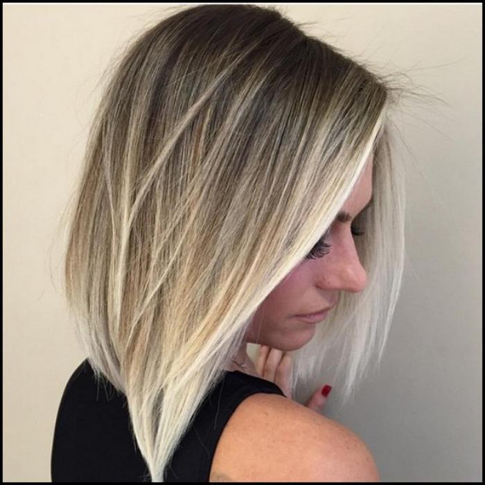 Картинки по запросу окрашивание волос 2018