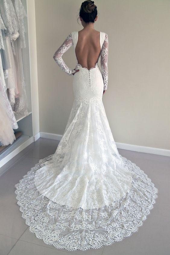 4707 Словно Ангел, свадебные платья 2017 - 2018 ......