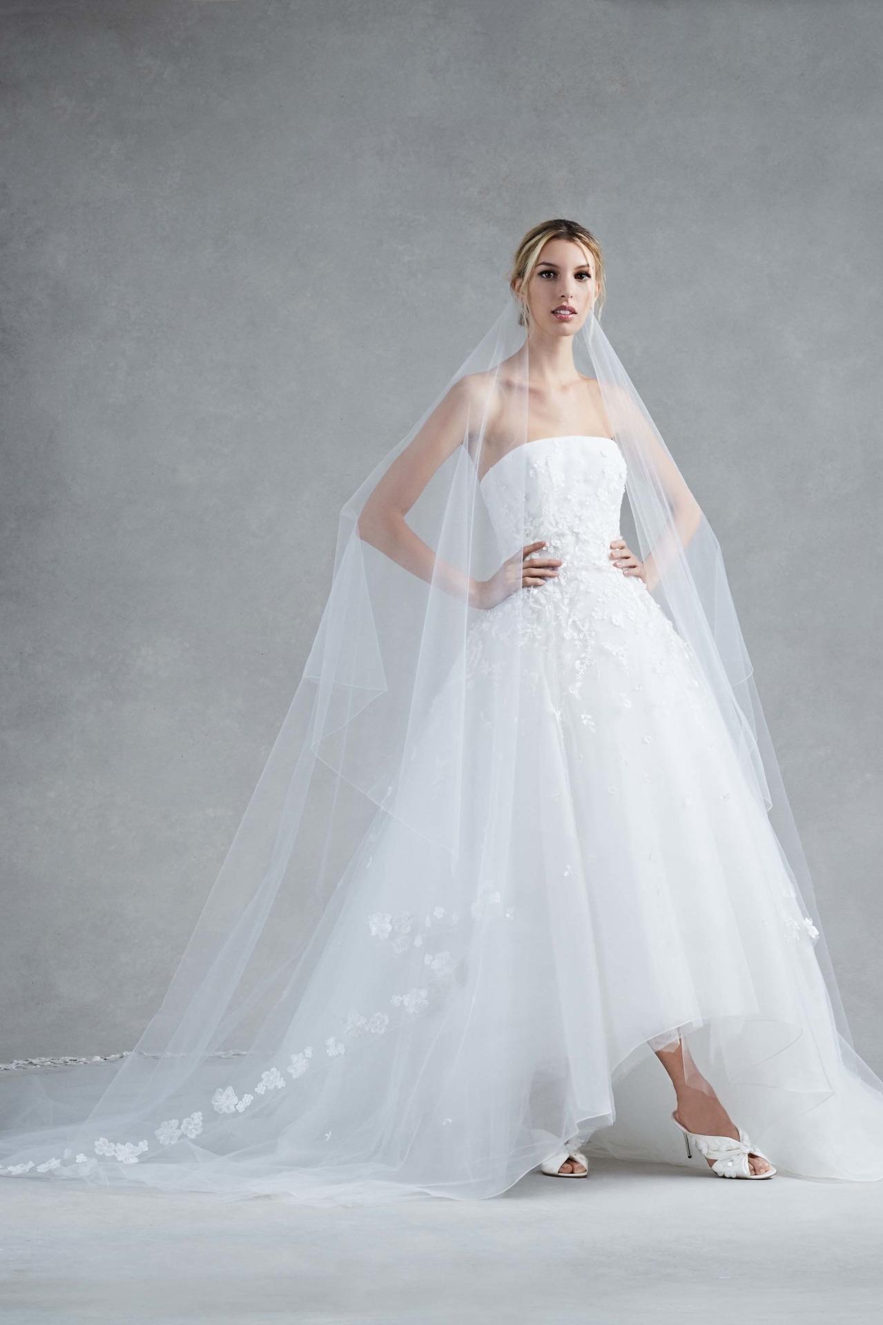4749 Словно Ангел, свадебные платья 2017 - 2018 ......
