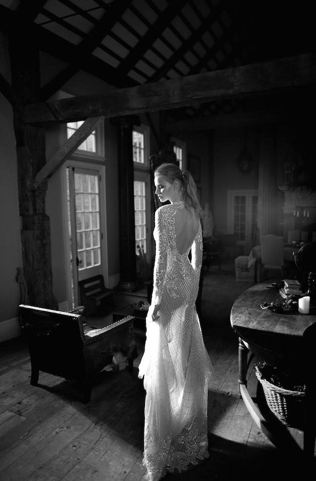 4758 Словно Ангел, свадебные платья 2017 - 2018 ......