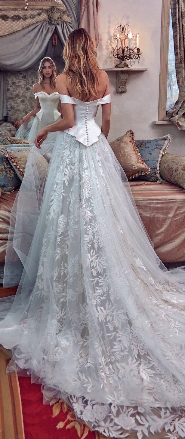 4760 Словно Ангел, свадебные платья 2017 - 2018 ......