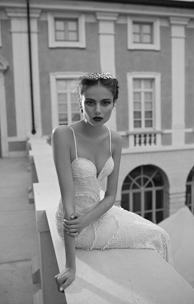 4764 Словно Ангел, свадебные платья 2017 - 2018 ......