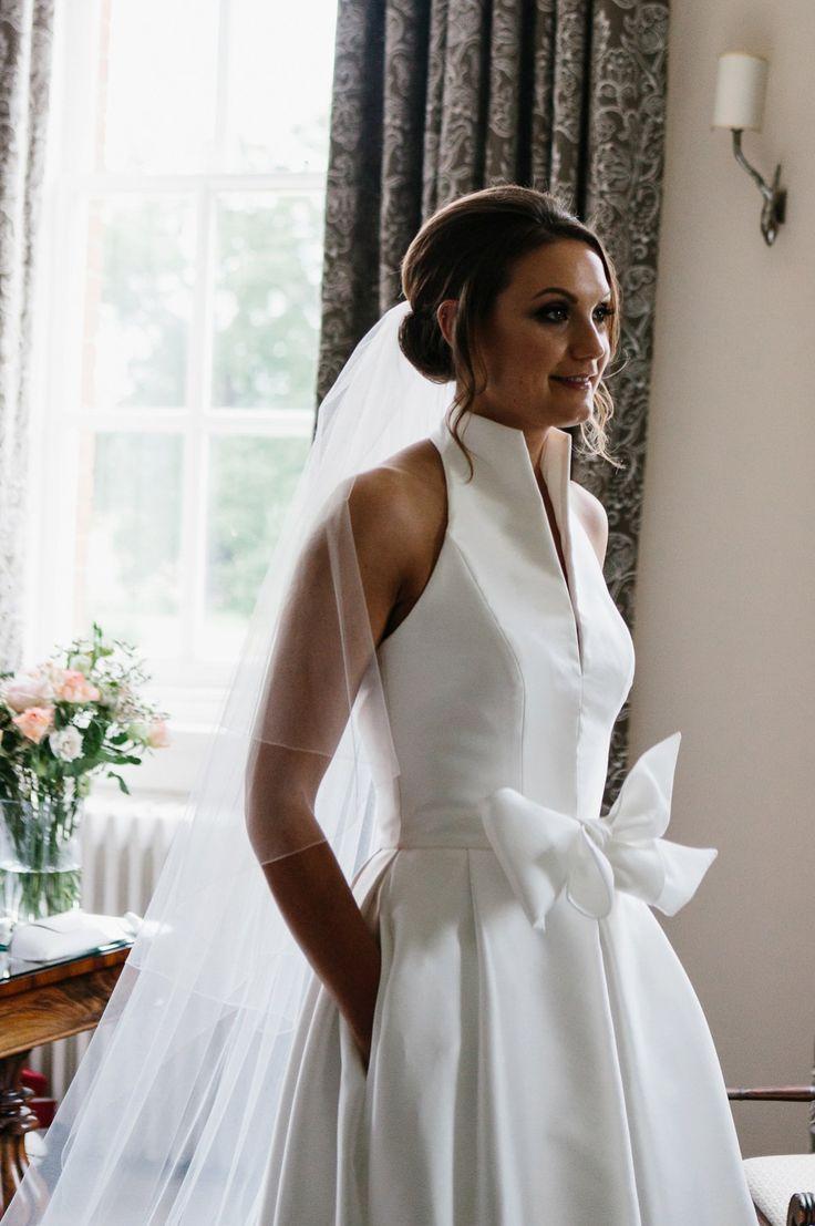 4704 Словно Ангел, свадебные платья 2017 - 2018 ......