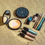 6002 Первый взгляд: Новая летняя коллекция макияжа Lancome Summer Swing