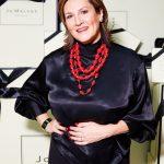 6014 Работа мечты: интервью с lifestyle-директором Jo Malone London Дебби Уайлд