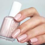 6012 Вы будете удивлены: Pinterest назвал самой популярный цвет лака для ногтей 2017 года