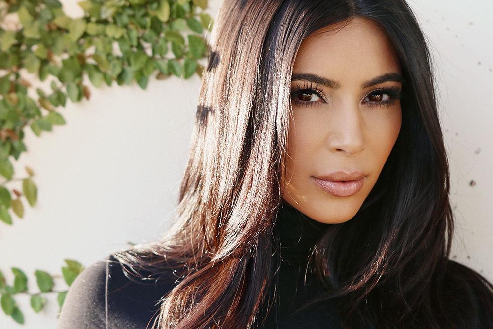 Советы от визажиста: как правильно смывать макияж