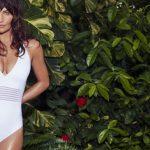 6077 Смелая: 48-летняя Хелена Кристенсен показала идеальное тело в новой фотосессии