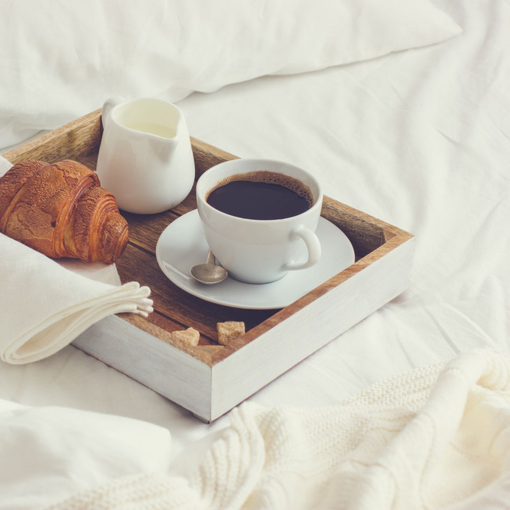 6167 Под запретом: 5 продуктов, которые нельзя есть на завтрак