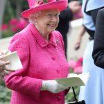 6197 Royal Ascot 2017: самые яркие и оригинальные шляпки на королевских скачках