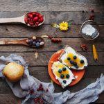 6199 Встать с той ноги: 4 места в Киеве, где делают идеальный завтрак