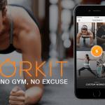 6254 Лучшие фитнес-приложения, которые помогут добиться результата