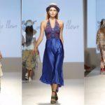 6428 Oh my Portofino: женственная коллекция Couture De Fleurвесна-лето2018