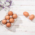 6462 В меру: диетолог рассказал, сколько нужно есть белка, чтобы похудеть?