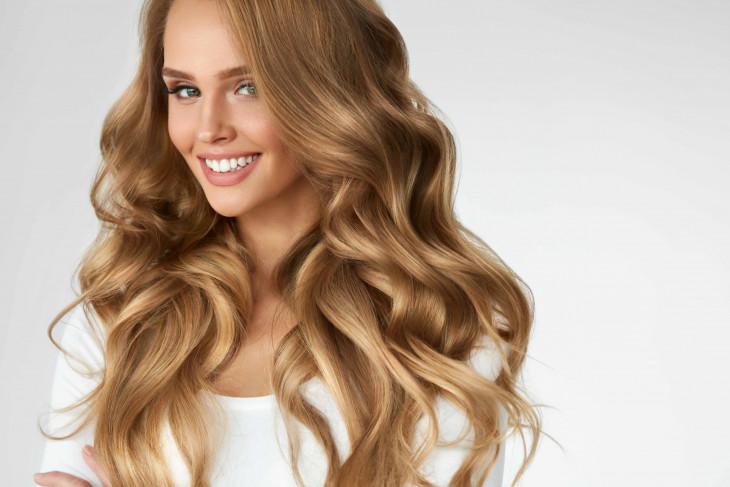 6552 Ампулы для волос: что это такое и чем они полезны?