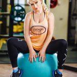 6490 Найти и обезвредить: 10 главных причин почему мы не худеем