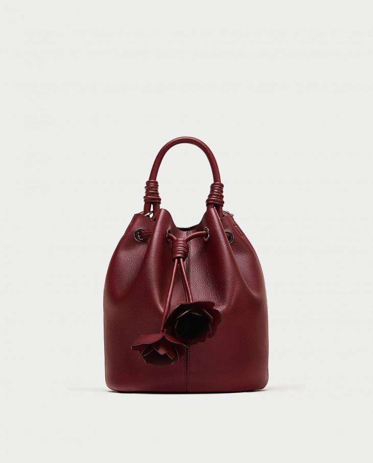 Носи с собой: модные сумки на осень и зиму