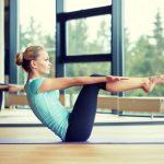 6618 Почему пилатес – лучшая физическая нагрузка для осени?