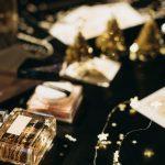 6586 Звездная пыль: почему рождественская коллекция Givenchy – это космос?