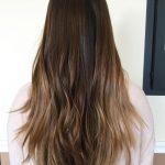 6662 Маска для волос с пиридоксином