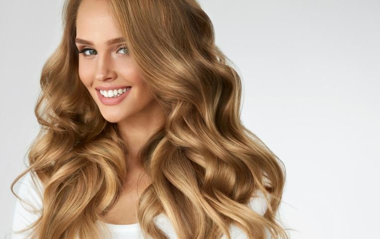 Маска для волос с пиридоксином