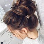6727 Как остановить выпадение волос